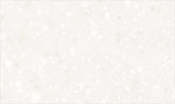 Corian 100 Acrylic Keystone Granite Inc Oregon