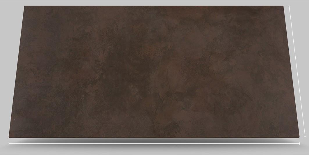 Image Result For Quartz Countertops Dallas