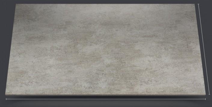 Dekton Countertops Keystone Granite Inc Oregon