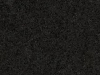 Absoulte Black