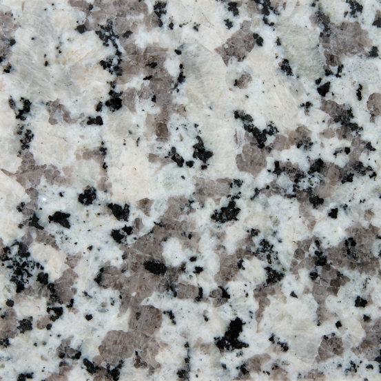 Luna Pearl Granite : Colors and pricing keystone granite inc oregon