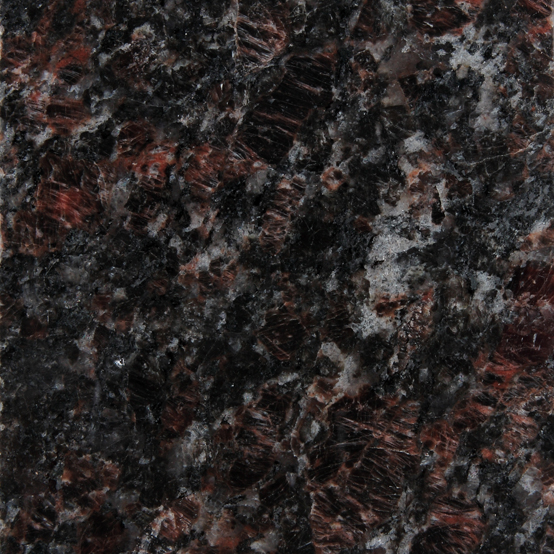 Colors And Pricing Keystone Granite Inc Oregon