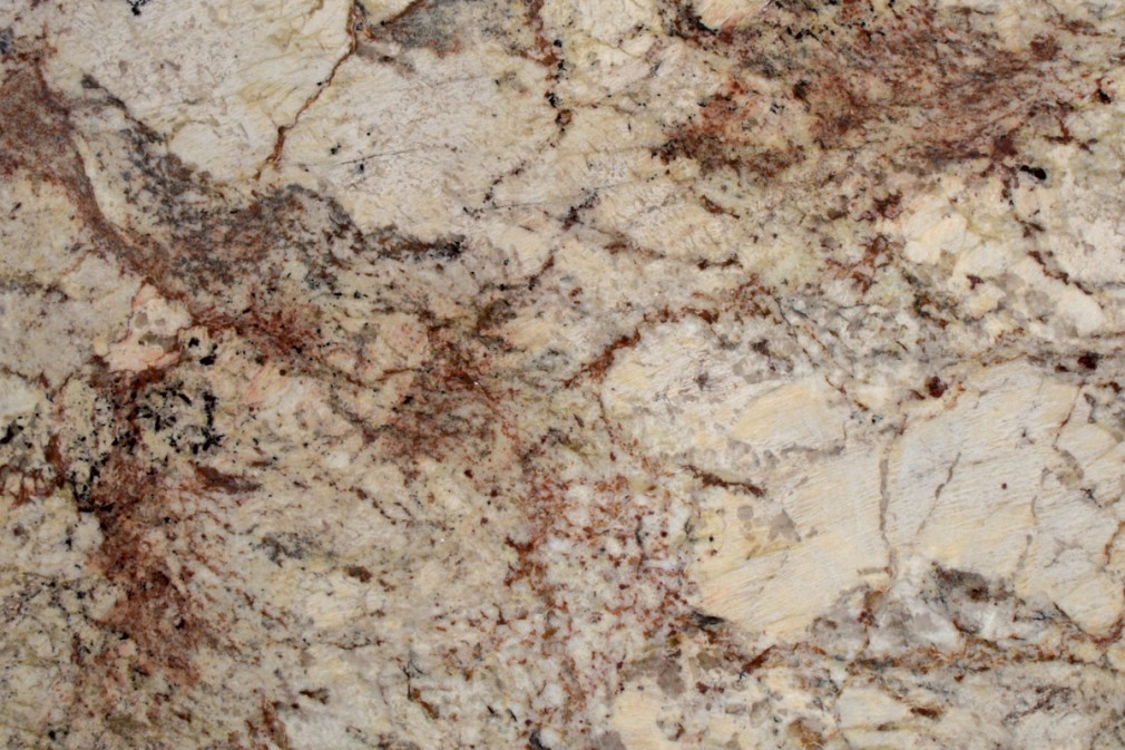 Colors and pricing keystone granite inc oregon for Granite countertops colors price