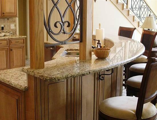 livingstone 100 acrylic keystone granite inc oregon