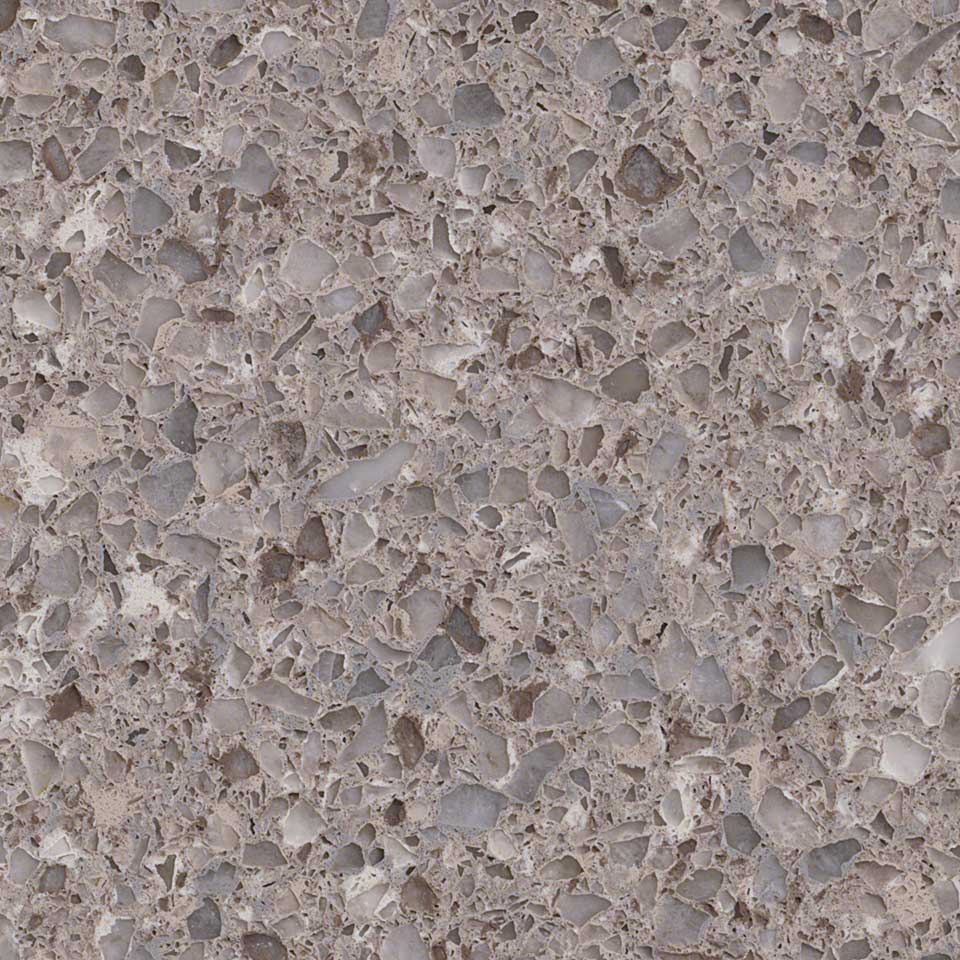 Q quartz from msi keystone granite inc oregon for Granite and quartz countertops
