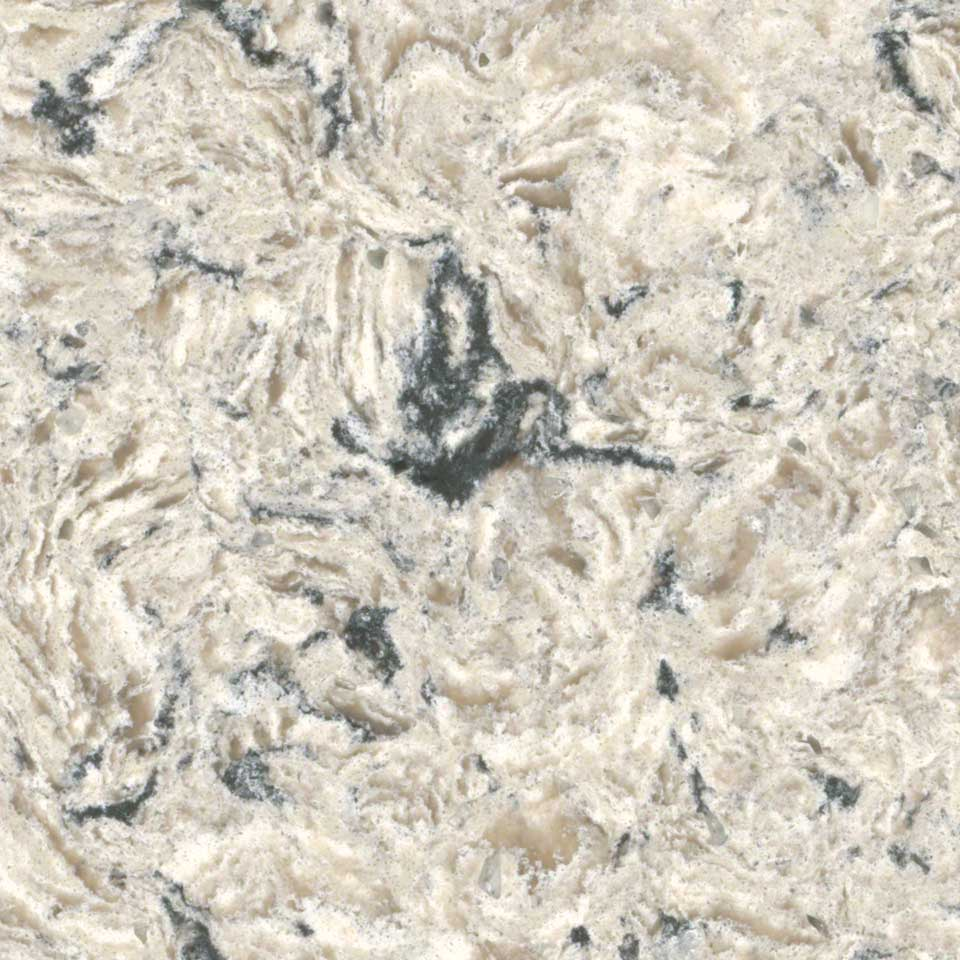 Q Quartz From Msi Keystone Granite Inc Oregon