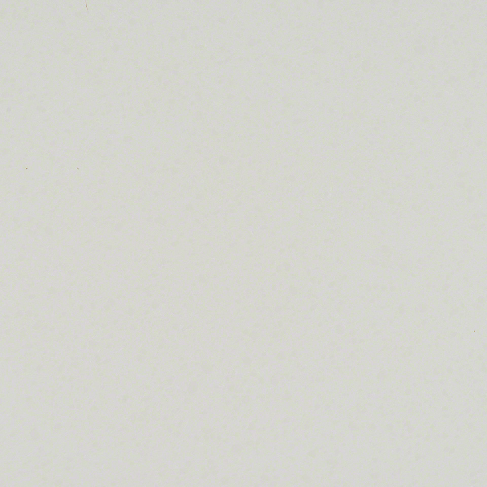 Q Quartz From Msi Keystone Granite Inc Oregon