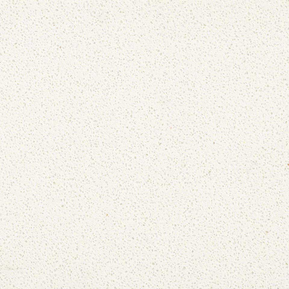 White Quartz Stone Slab : Q quartz from msi™ keystone granite inc oregon