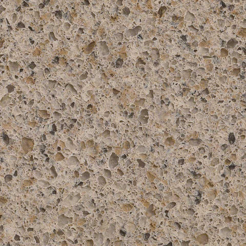 Msi Granite Slabs : Q quartz from msi™ keystone granite inc oregon