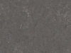 BABYLON GRAY CONCRETE, QSL-BABYLONGRY-3CM-CONCRT