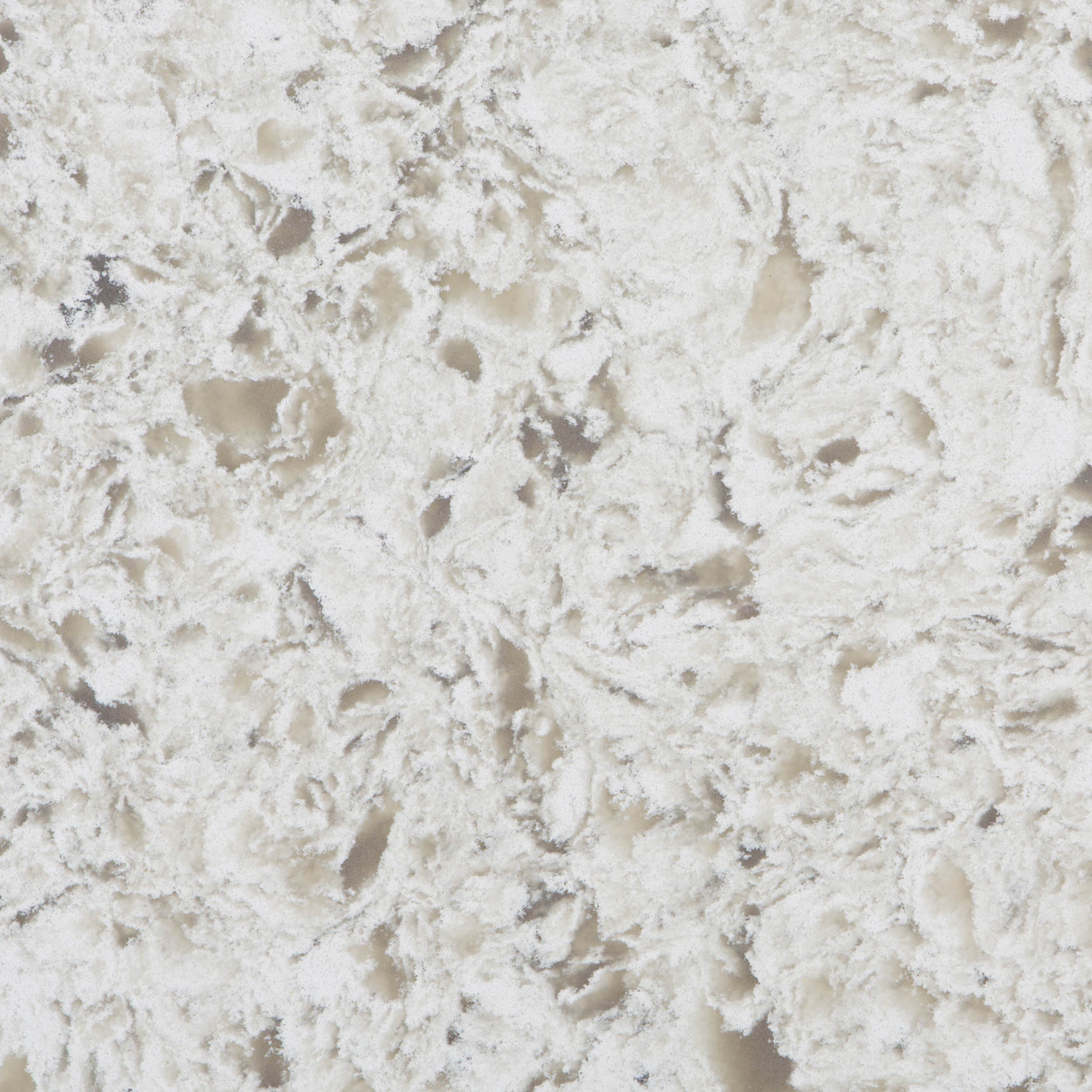 Silestone quartz by cosentino keystone granite inc oregon Price of silestone
