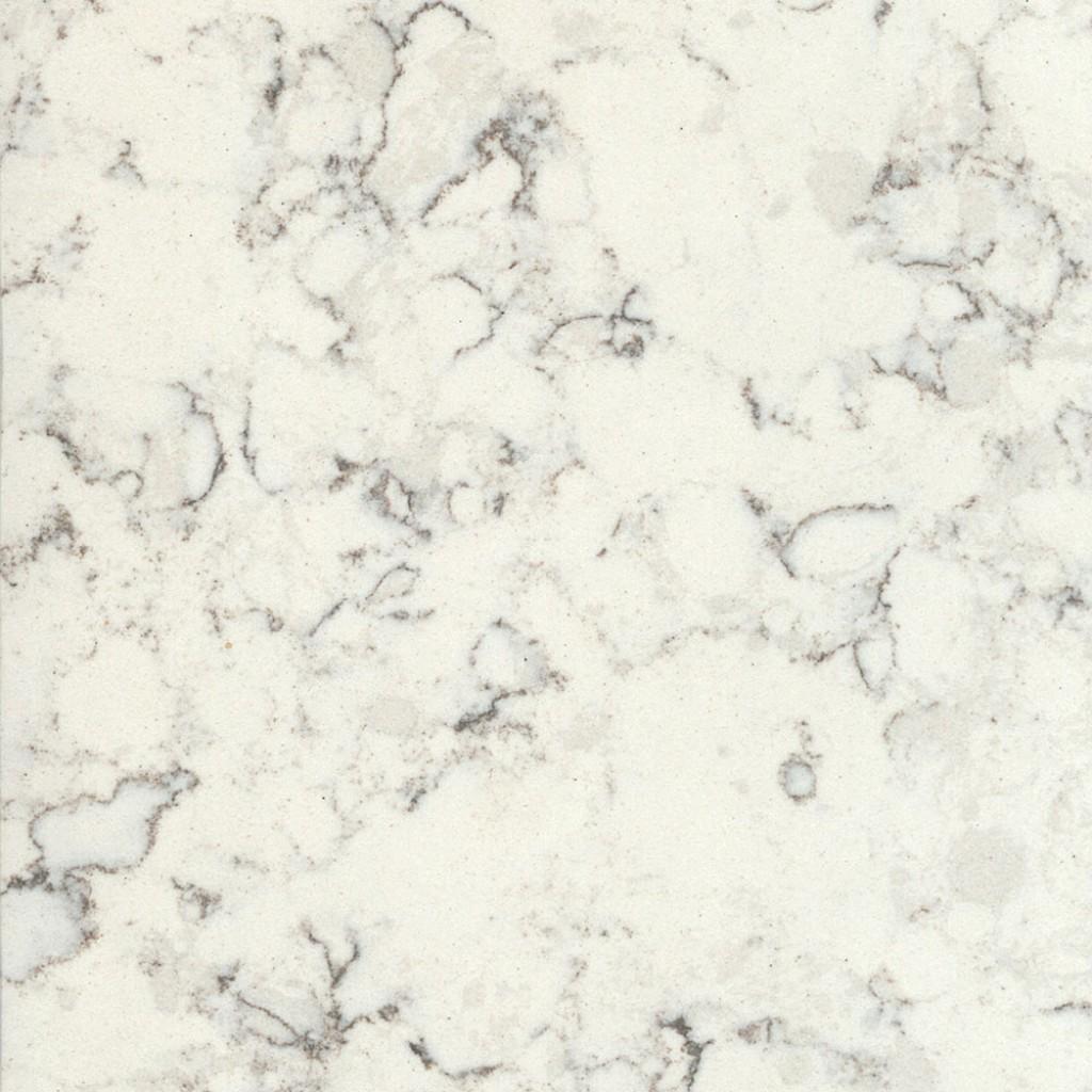 Silestone quartz colors for Stellar night quartz price