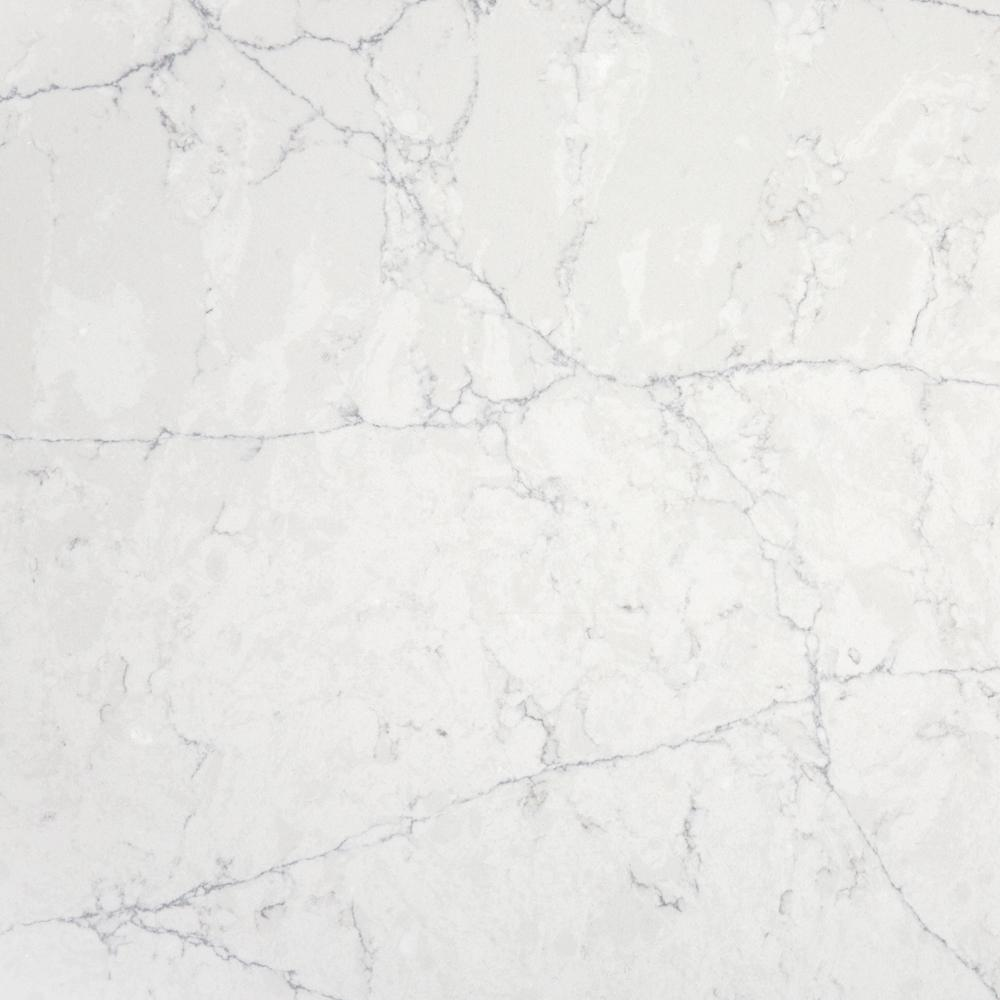 Image Result For Black Soapstone Countertops