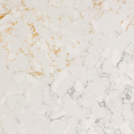 Silestone Charcoal Soapstone Countertop