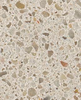 Silestone 174 Quartz By Cosentino Keystone Granite Inc Oregon
