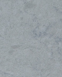 Silestone 174 Quartz By Cosentino Keystone Granite Inc Oregon