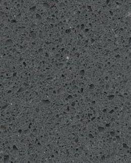 Silestone quartz by cosentino keystone granite inc oregon for Silestone gris marengo