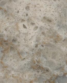 Silestone Quartz Colors Keystone Granite Inc Oregon