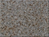 Riverbed-Silestone-Quartz