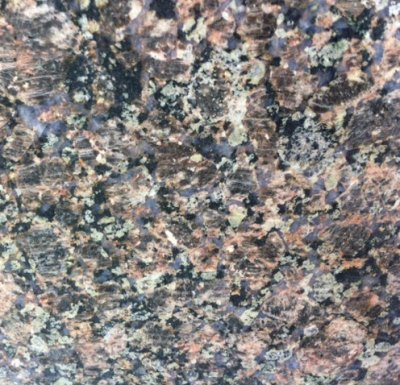 Costco Granite Countertops Canada : Deals $ Keystone Granite Inc Oregon