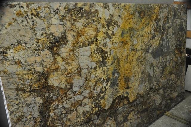 Granite Price : Mascarello+Granite+Price Mascarello Granite Price http://www ...