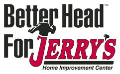 jerrys_logo_2
