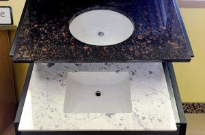 Keystone Granite Inc Oregon