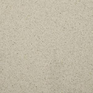 Q Quartz Keystone Granite Oregon