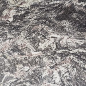 Granite Amp Natural Stone Keystone Granite Oregon