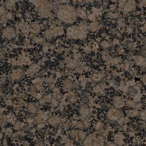 Granite Amp Natural Stone Keystone Granite Oregon