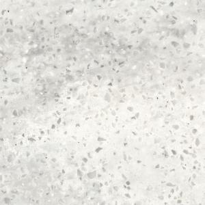 Corian 174 Keystone Granite Oregon