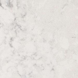 Silestone 174 Quartz Keystone Granite Oregon