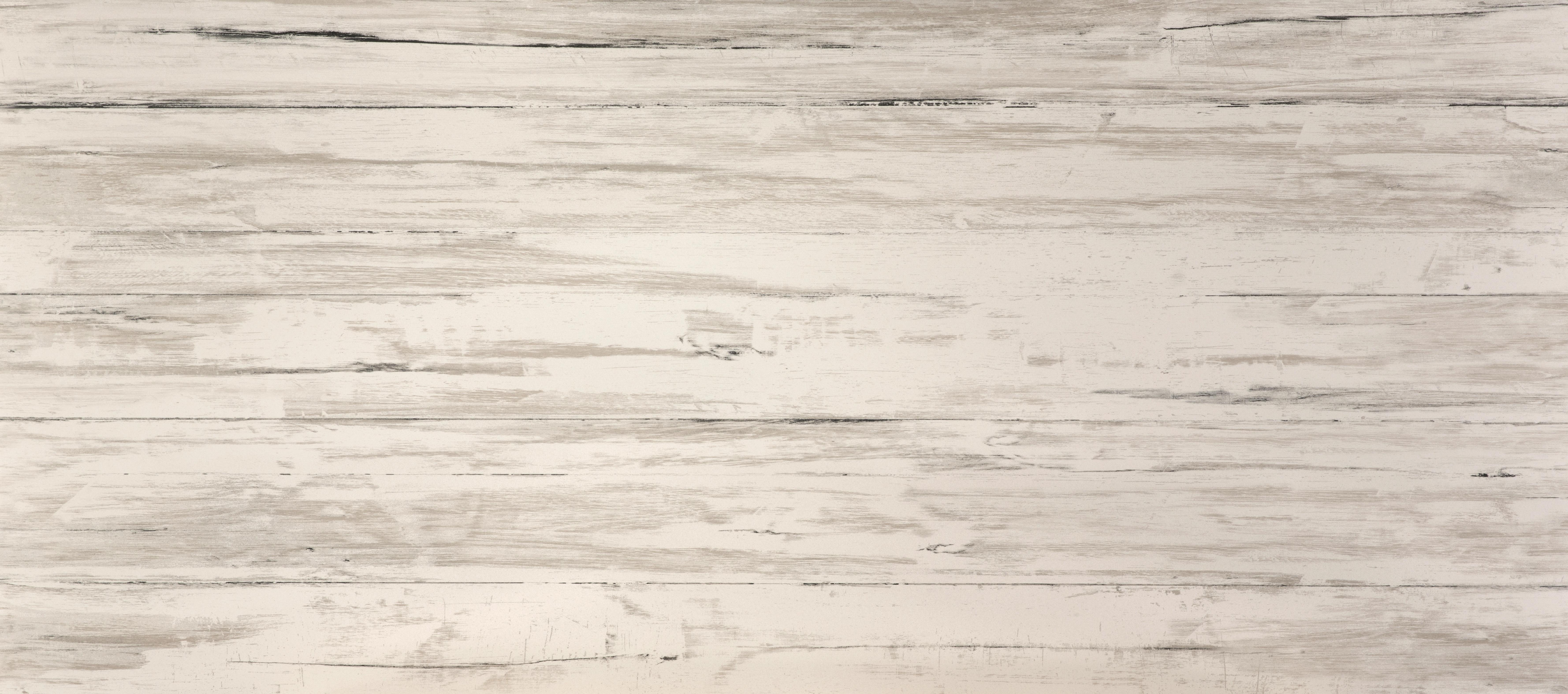 Dekton Colors Keystone Granite Inc Oregon