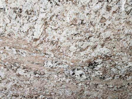Black Fores Leathered Granite Black Forest Granite Marable